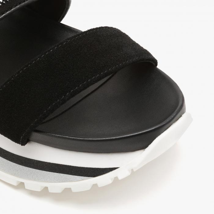 Sandale dama Liu Jo 3