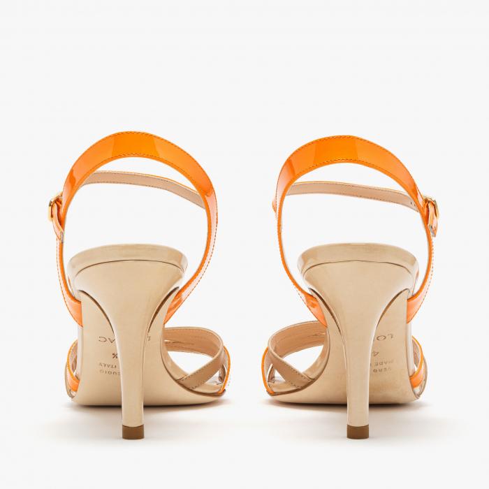 Sandale dama Lorbac [1]