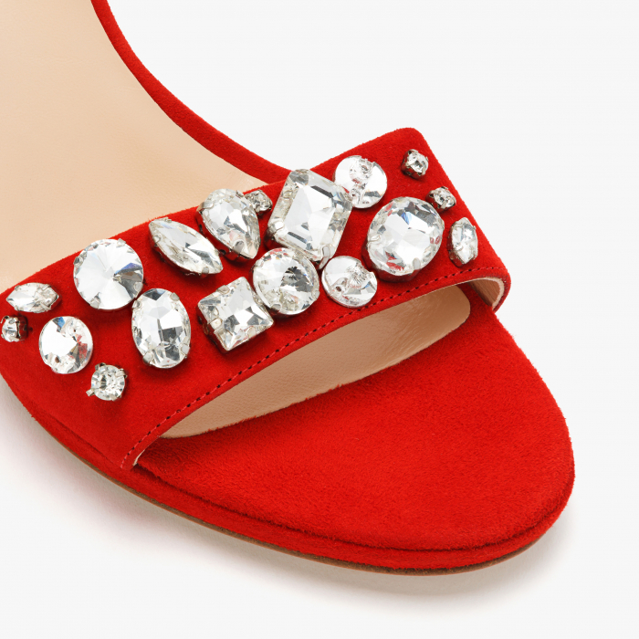 Sandale dama Lorbac 5