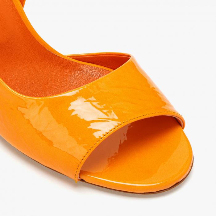 Sandale dama Lorbac 2