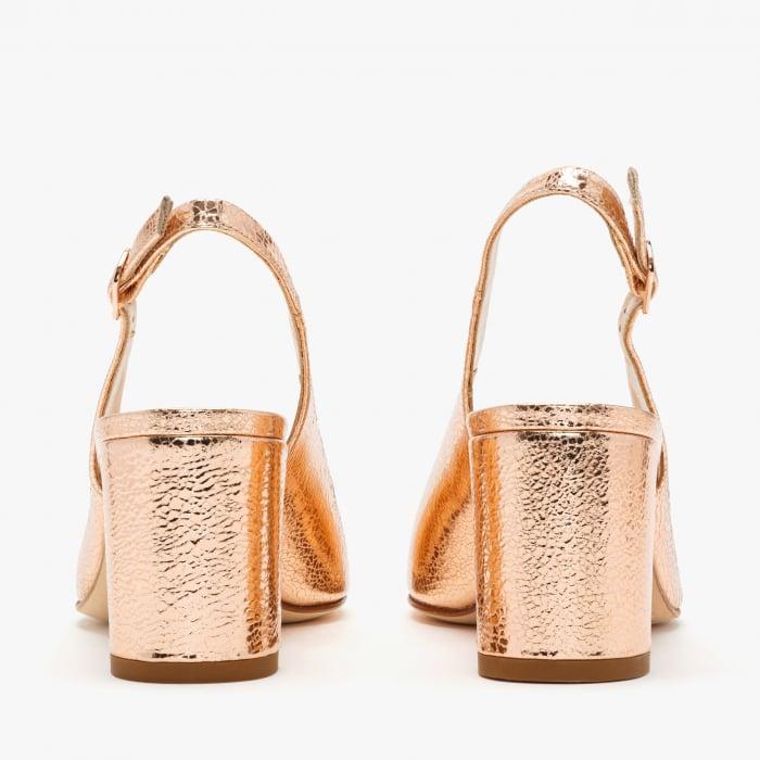 Sandale dama Lorbac 1