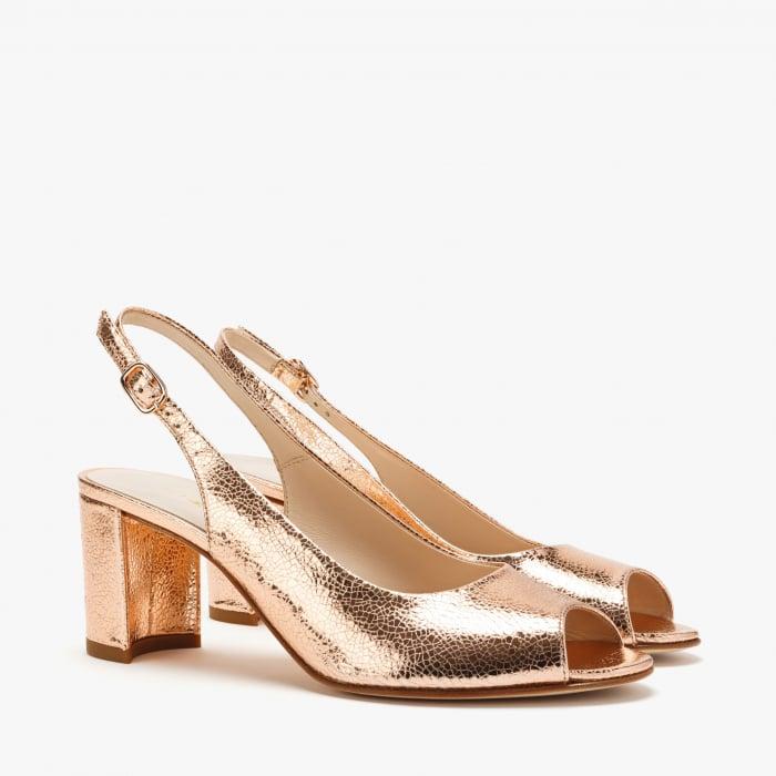 Sandale dama Lorbac [0]