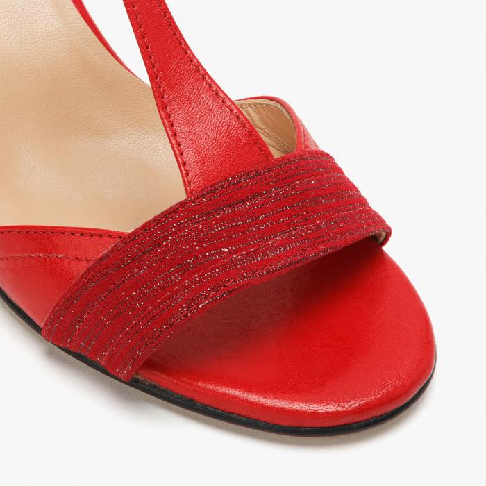 Sandale dama Miss Clair [2]