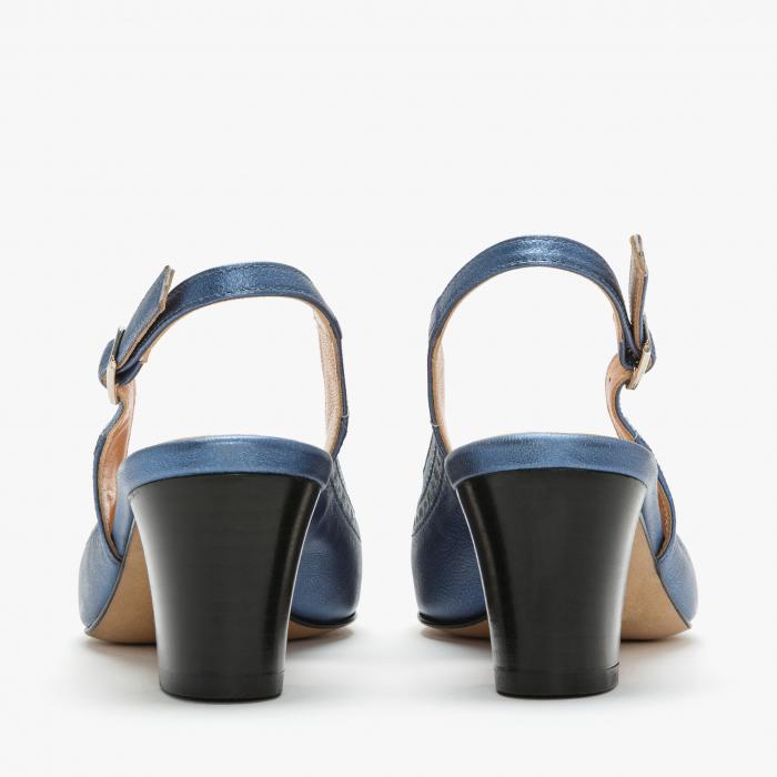 Sandale dama Miss Clair [1]