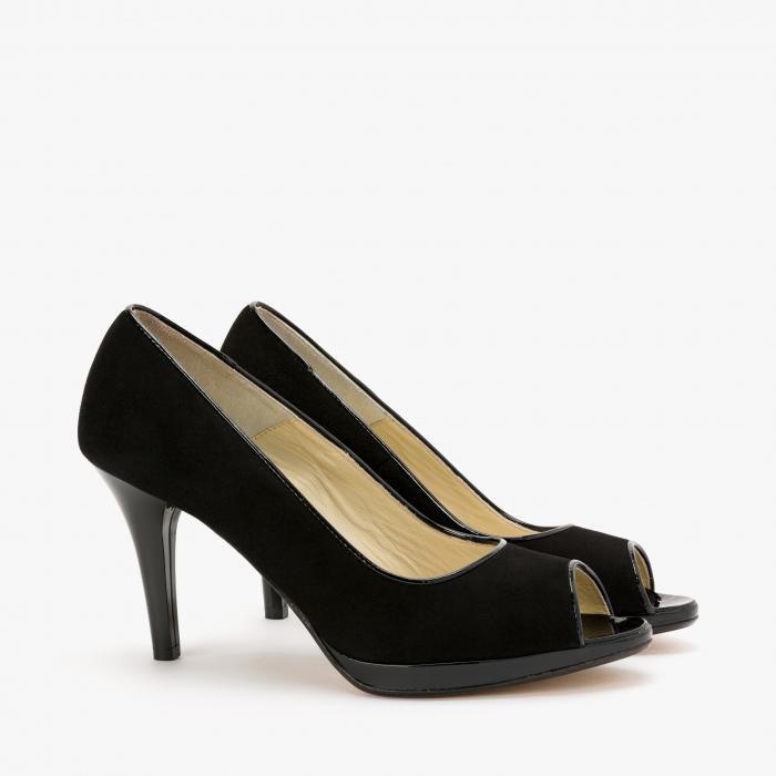 Sandale Dama Moda di Fausto [0]