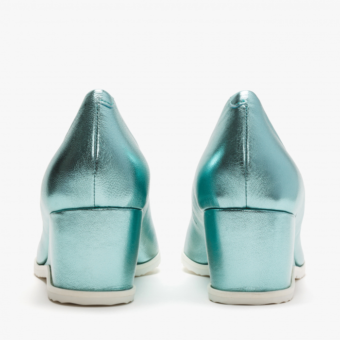 Sandale dama Moda di Fausto [2]