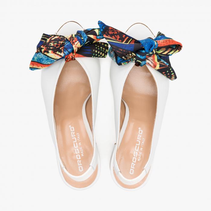 Sandale dama Oroscuro [4]