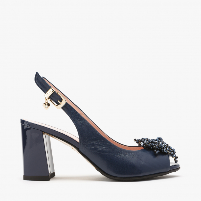 Sandale dama Renzoni 1