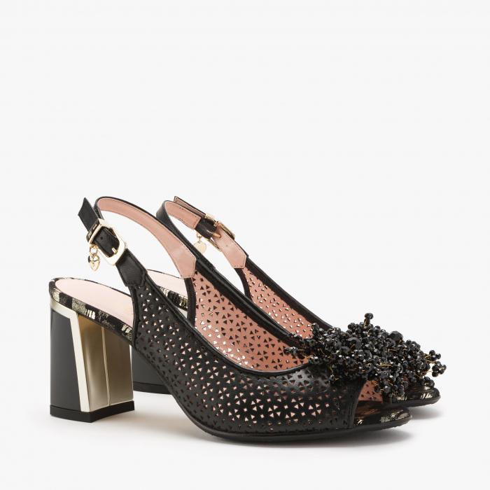 Sandale dama Renzoni 0