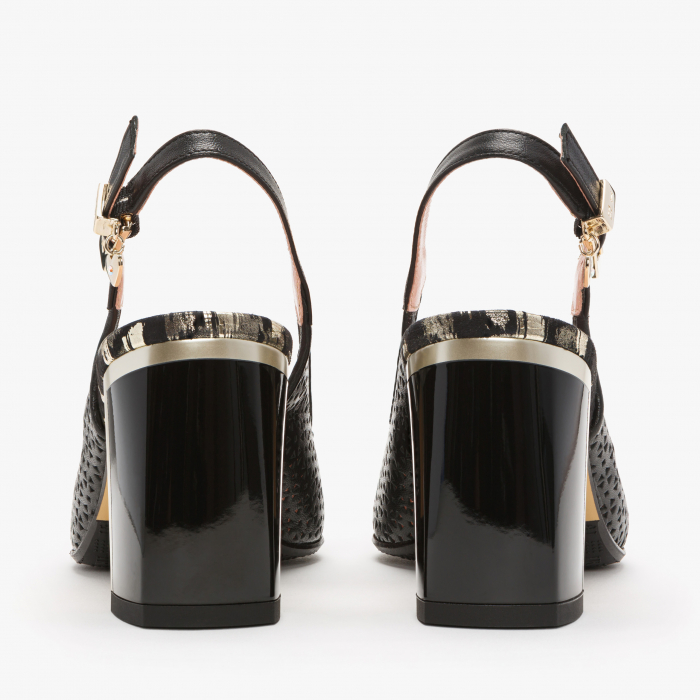 Sandale dama Renzoni 2