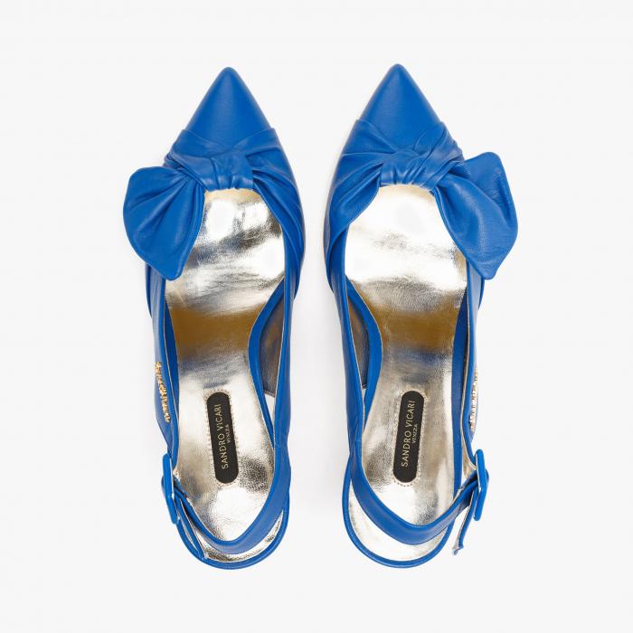 Sandale dama Sandro Vicari 4