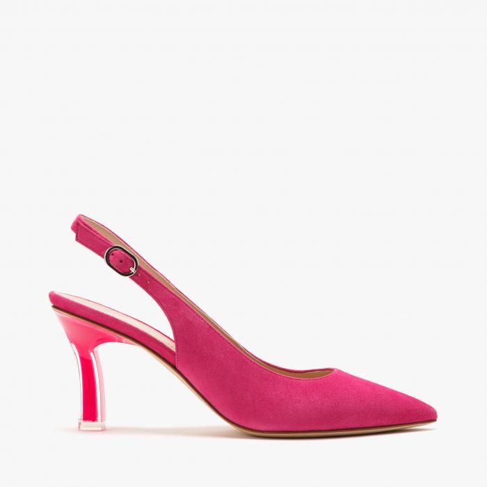 Sandale dama Sandro Vicari 1