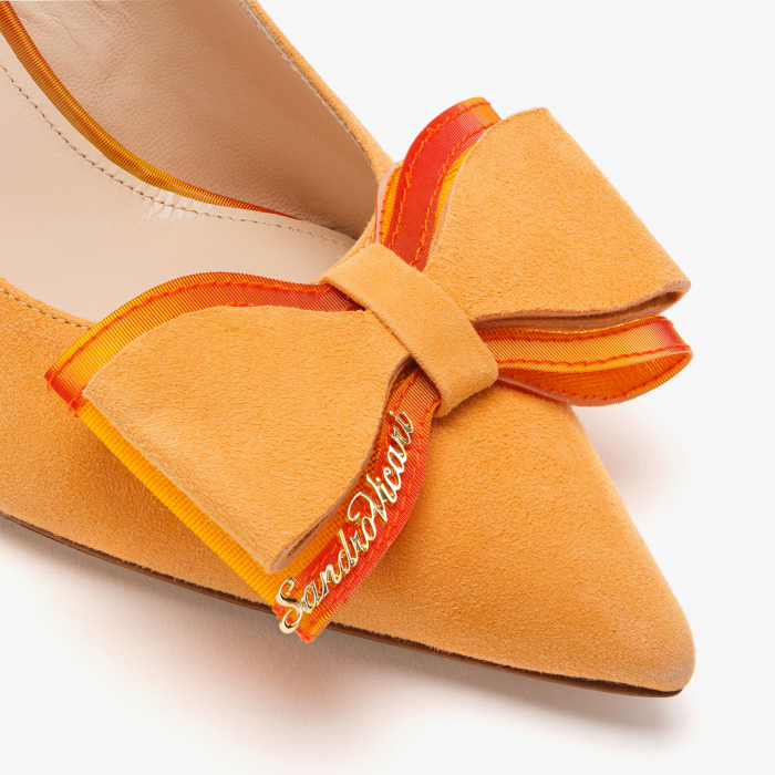 Sandale dama Sandro Vicari 3