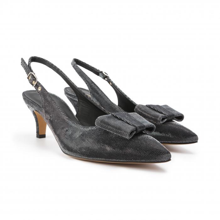 Sandale Moda di Fausto 0