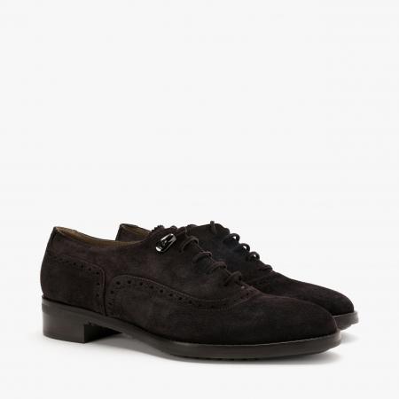 Pantofi Dama Giorgio Fabiani [0]