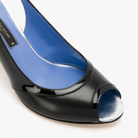 Sandale Dama Sandro Vicari [3]