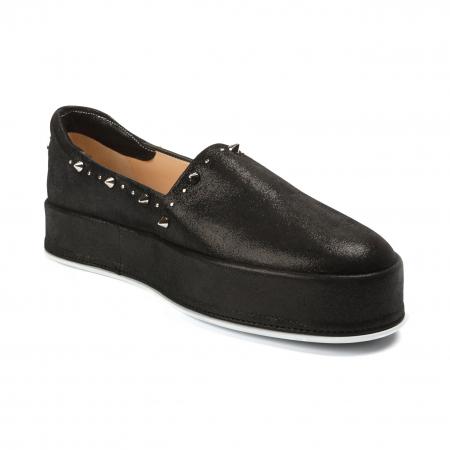 Pantofi dama 7AM1