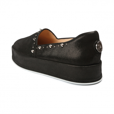 Pantofi dama 7AM2
