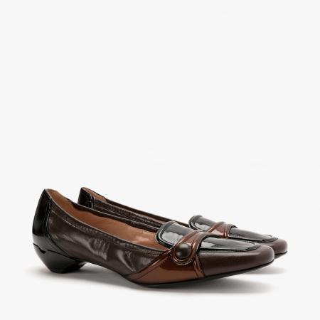 Pantofi Dama Sandro Vicari [0]