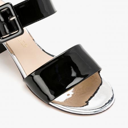 Sandale Dama Moda di Fausto [3]