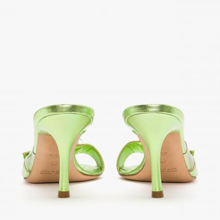 Papuci Dama Giorgio Fabiani [2]