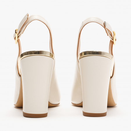 Sandale dama Moda di Fausto2