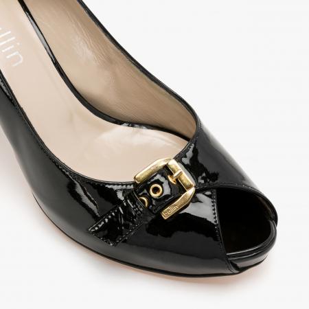 Sandale Dama Ballin [1]