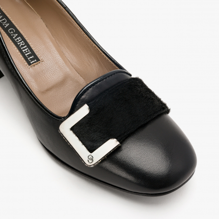 Pantofi Dama Giada [1]
