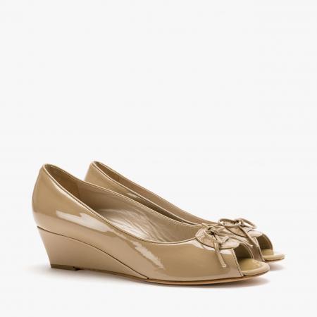 Sandale Dama Ballin [0]