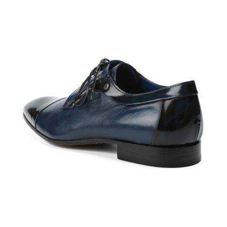 Pantofi barbati Mario Bruni [2]