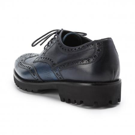 Pantofi barbati Mario Bruni1