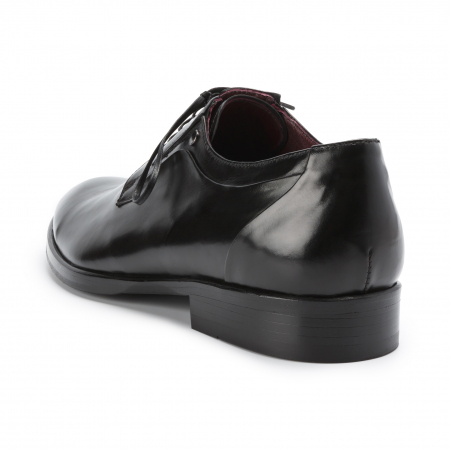 Pantofi barbati Mario Bruni2