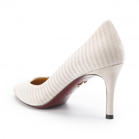 Pantofi dama Giorgio Fabiani2