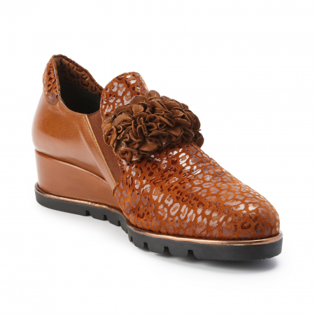 Pantofi dama Comoda Miss1