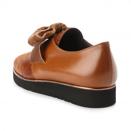 Pantofi dama Comoda Miss2