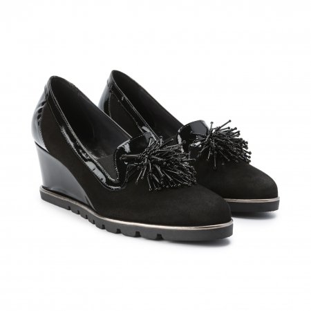 Pantofi dama Comoda Miss0