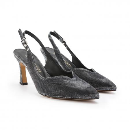 Sandale Moda di Fausto0