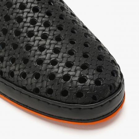Pantofi barbati Gianfranco Butteri3