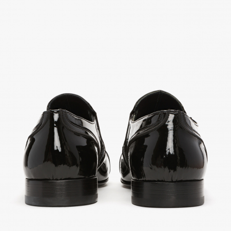 Pantofi barbati Giorgio Fabiani [1]