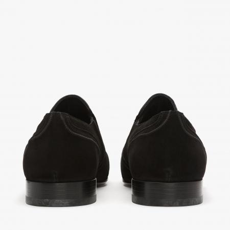 Pantofi barbati Giorgio Fabiani1