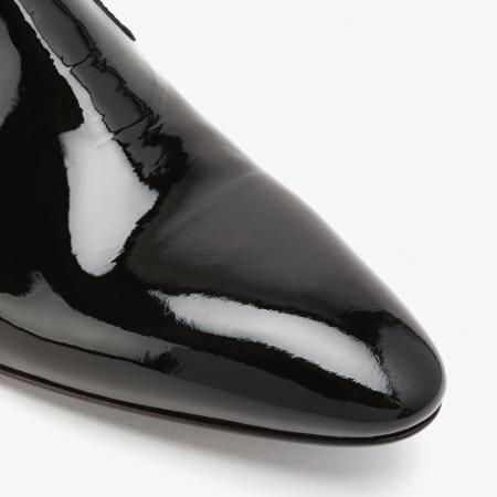 Pantofi barbati Giorgio Fabiani2