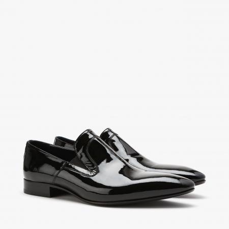 Pantofi barbati Giorgio Fabiani [0]