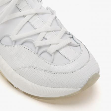 Pantofi dama 7AM3