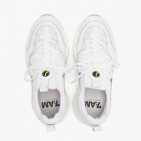 Pantofi dama 7AM4