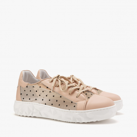 Pantofi dama 7AM0