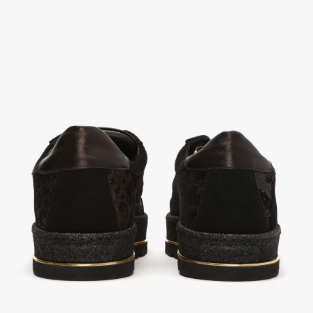 Pantofi dama comozi Accademia2