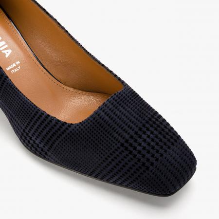 Pantofi dama Accademia3