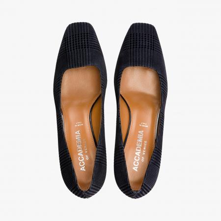 Pantofi dama Accademia4