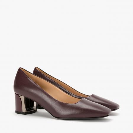 Pantofi dama Accademia [0]