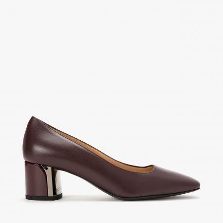 Pantofi dama Accademia [1]